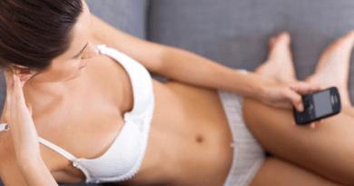 Sexting: del erotismo íntimo a la criminalización social