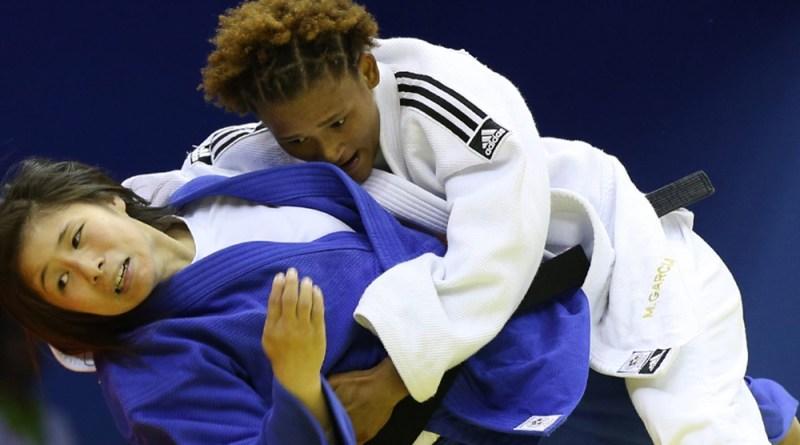 El Judo dominicano inicia hoy su actuación en Lima