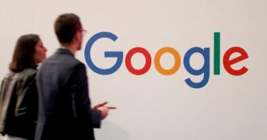 Revelan que Google united states Gmail para espiar el historial de compras de los usuarios (y no es fácil borrarlo)