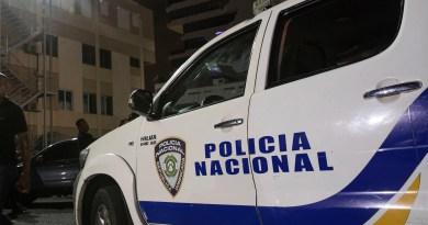 La Policía investiga agresión contra pareja venezolana en Distrito Nacional