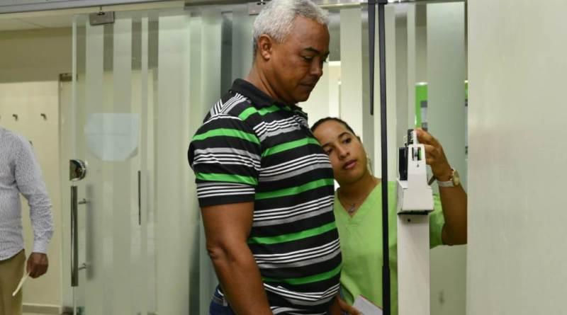Senasa realizará jornadas de salud dirigidas a hombres por segundo año