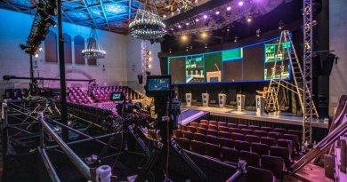 Argentina celebrará este domingo su primer debate presidencial obligatorio