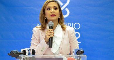 Fiscalía del DN apelará sentencia que beneficia a implicado de corrupción en caso Omsa