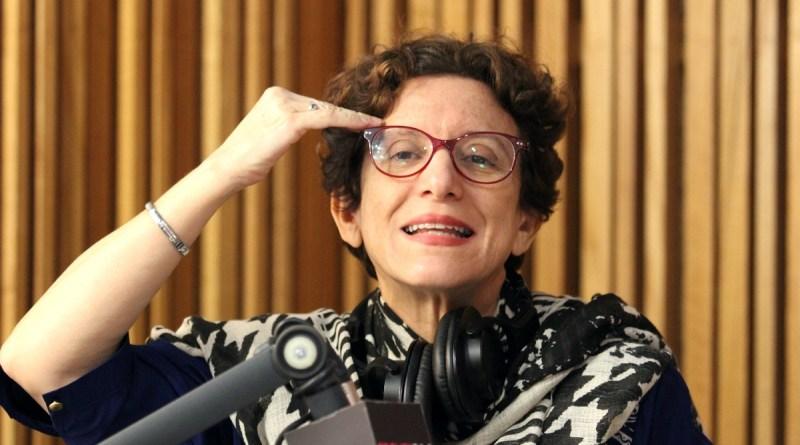 Carmen Imbert aclara no ha renunciado a posición de juez titular de la JCE