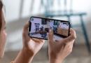 Aprovecha al máximo tu iPhone con estos 7 trucos