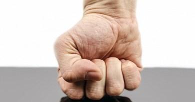 Psicólogos atribuyen los actos de venganza a un trastorno emocional
