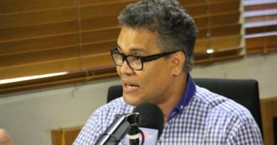 Carlos Peña afirma que el rechazo de la JCE de reconocer su partido es inconstitucional
