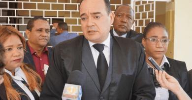 """Colegio de Abogados pide al Consejo del Poder Judicial """"precaución"""" con reformas realizará"""