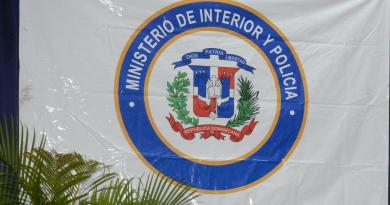 Interior y Policía dice avanza en resultados de implementación de Gobierno Electrónico