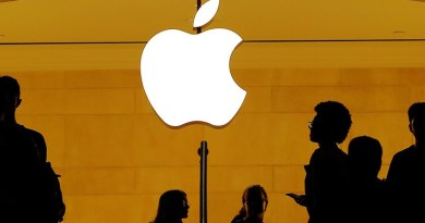 Apple informa de una serie de defectos en los modelos iPhone X y MacBook Knowledgeable