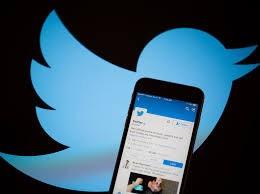 Twitter busca ganancias en Japón ofreciendo datos