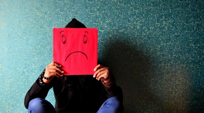 Guerrero Heredia: la depresión es la enfermedad que más discapacita
