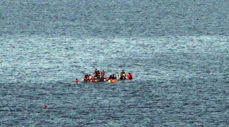 Al menos 27 muertos en un naufragio en el Caribe de Honduras