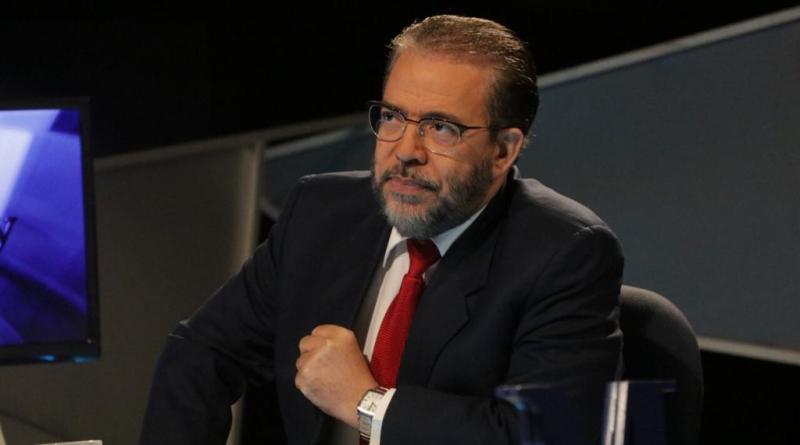 """Guillermo: """"Extradición de César el Abusador espor incapacidad de autoridades dominicanas"""""""