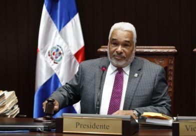 Diputados aprueban proyectos de ley standard de gestión integral de residuos