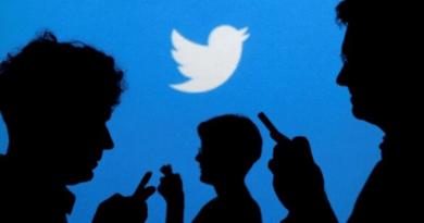 "De que se trata la ""estafa porno"" de WhatsApp que se viralizó en Twitter"