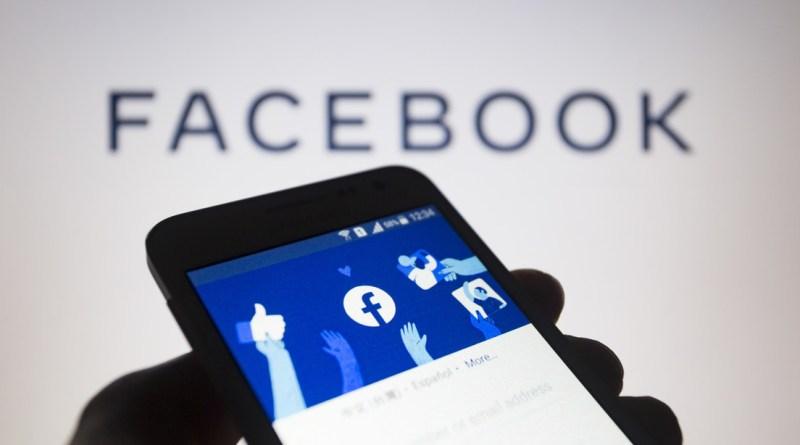 Fb admite que rastrea sin permiso la ubicación de sus usuarios