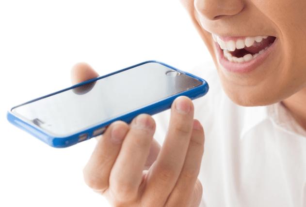 Asistente de Google: el modo traductor en tiempo precise llegó a los celulares