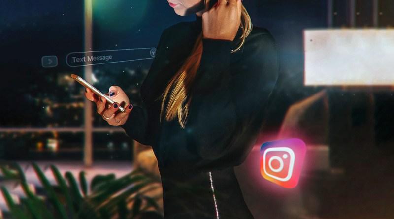 ¿Reducir el estrés y el ciberacoso? La verdadera razón para ocultar los 'me gusta' en Instagram podría ser menos desinteresada