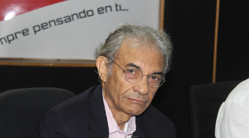 """Andeclip asegura no """"empañará"""" caso de mujer que murió en Cipla"""
