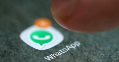 ¡Prepárense para los pantallazos!: WhatsApp desarrolla una función que aliviará la vida de muchos usuarios