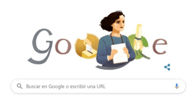 Quién fue Matilde Hidalgo, la primera mujer en votar en América Latina