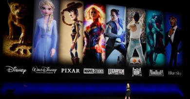 El ambicioso servicio de emisión en continuo de Disney ha llegado, y la televisión por cable siente su fuerza