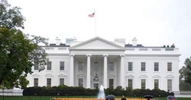 Pronostican EEUU enfrentaría invierno tenebroso
