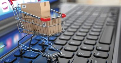 Educated Consumidor aclara medidas en comercio electrónico durante cuarentena son de carácter usual