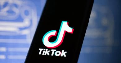 Rusia: Las acciones de EE.UU. contra TikTok son otro ejemplo de «competencia desleal»