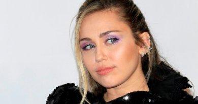 Miley Cyrus reveló secretos de su divorcio con Liam Hemsworth y las causas que la llevaron a la crisis