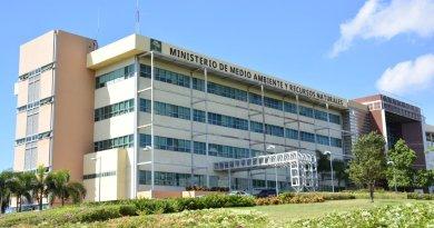 Medio Ambiente revoca permiso extracción materiales en mina Los Naranjos