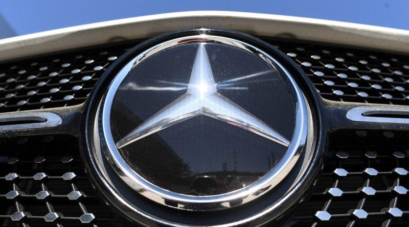 Multan a Mercedes Benz con 1.500 millones de dólares por hacer trampas en pruebas de emisiones