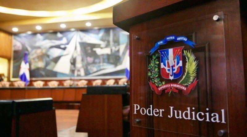 Casi cuatro años después y con otros persecutores se retoma caso Odebrecht