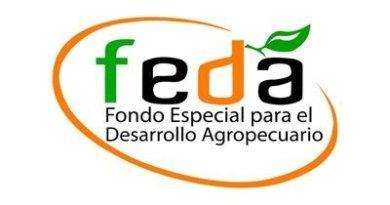 Gobierno deroga nombramientos de siete sudirectores en el Feda y cinco en la Oficina de Desarollo de la Comunidad
