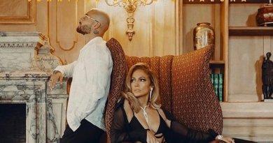 Jennifer López y Maluma actuarán juntos en los American Song Awards