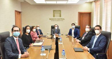 Banco Centroamericano convoca a concurso regional audiovisual