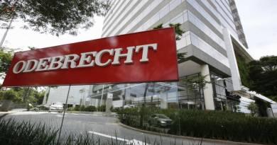 Odebrecht prioriza recuperar negocio en Perú, República Dominicana y Panamá