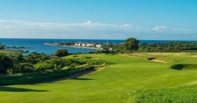 Anuncian IX Torneo de Golf La Romana