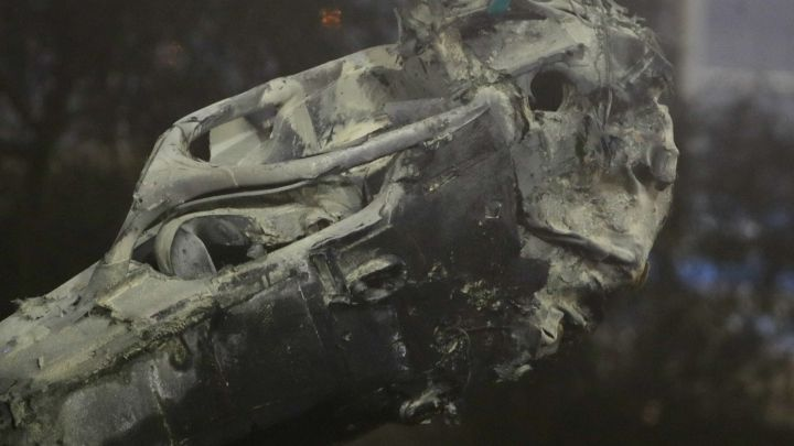 Qué es el halo que le salvó la vida a Grosjean en su accidente