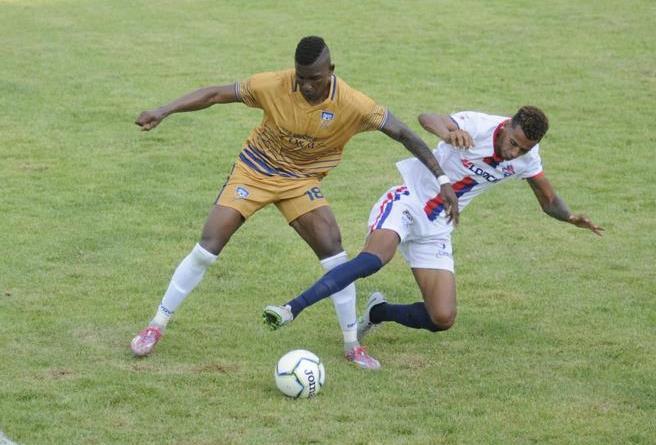 Universidad O&M vence a San Cristóbal y disputará last de la Liga Dominicana