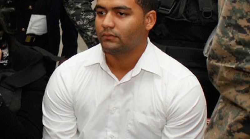 SCJ rechaza los recursos de casación del caso de Emely Peguero