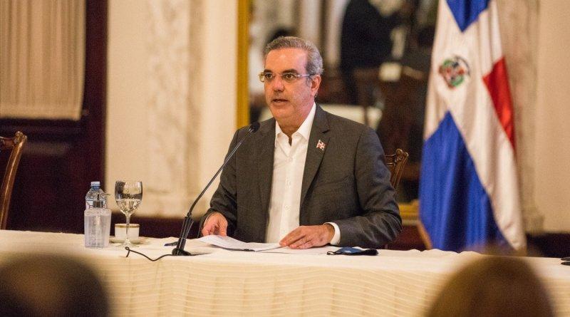 Poder Ejecutivo declara estado de emergencia por otros Forty five días más