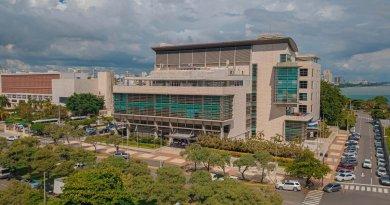 Investigan a miembros de Cámara de Cuentas por indicios de corrupción administrativa