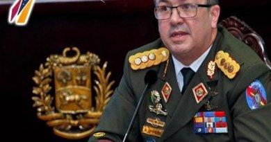 Venezuela reconoce error en anunciar que pasajeros de RD llegaban contaminados de Covid-19