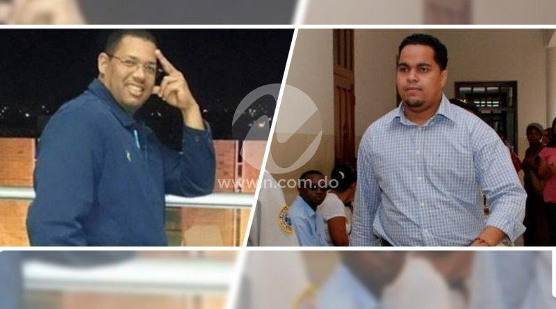 Argenis Contreras y Quirinito: dos que han sabido burlarse del sistema en RD