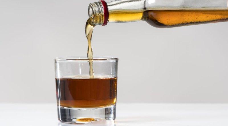 Continúa consenso sobre ley que regula expendio y consumo de bebidas alcohólicas