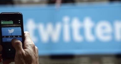 Twitter lanzará su servicio de audio para competir con Clubhouse en abril