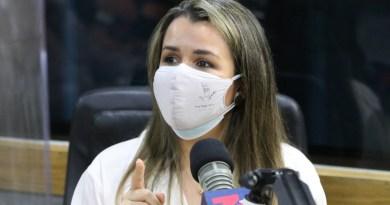Tijancá recomienda ver siniestralidad vial de RD como un problema de salud pública