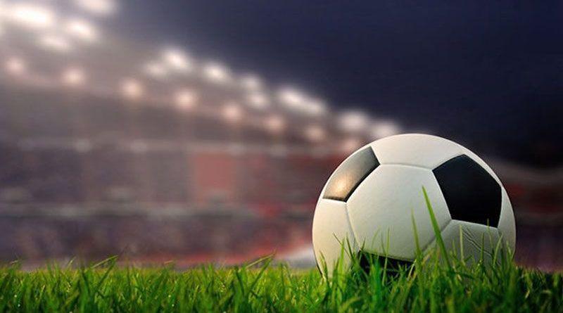 La Copa del Caribe se pospone para mayo por aumento de la covid-19 en Curazao
